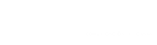 ActivaPeruBTL logo